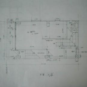 ギャラリーTEN 開設の準備 03