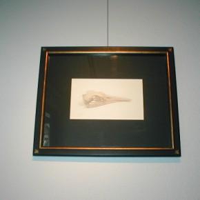 展覧会・一枚の絵