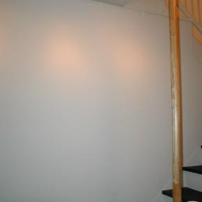 室内2ー階段の空間ー