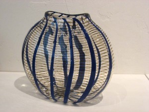 birdcage花器