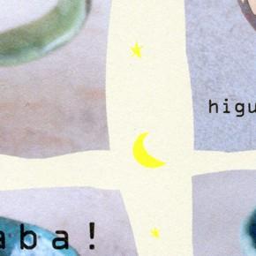Merhaba!(メルハバ)陶五人展